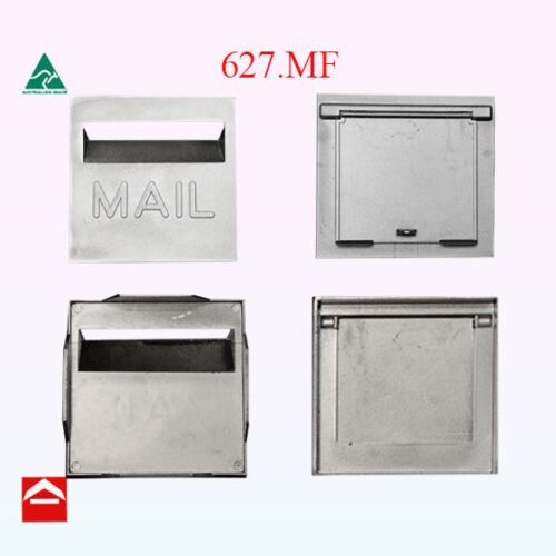 Image of front and back brickin plate with inside and outside 200w x 200h