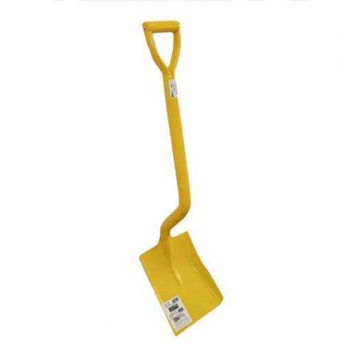 Contractors Shovel BN02