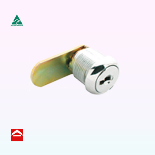 First series key lock