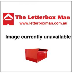 Product Image Currently Unavailable